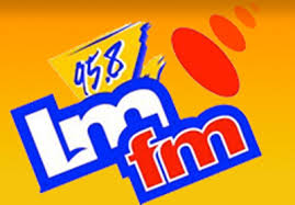 Listen to the Savvy Teen interview on LMFM: What's the SavvyTeenAcademy really about?