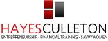 Hayes Culleton Logo