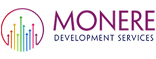 Monere Development Services logo