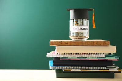 Money Education