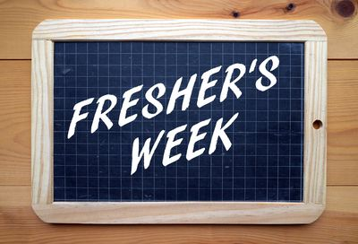 Freshers Week Jpg