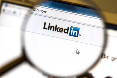Why You Need to Create a LinkedIn Profile Today - Susan HayesCulleton