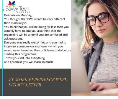 PwC Legacy Letter4