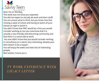 PwC Legacy Letter16