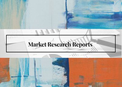 J&J Market Research
