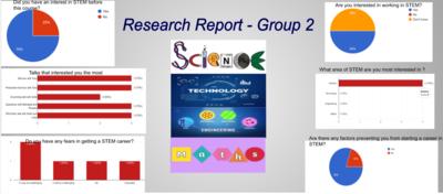 J&J Thurs Grp2 Research