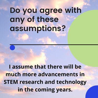 J&J Mon Assumption 4